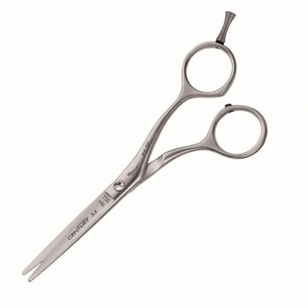 Tondeo Century Micro-Serrated Hairdressing Scissors 5.5""