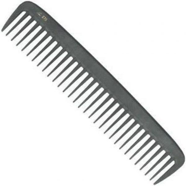 Fejic Professional 270 Carbon Comb