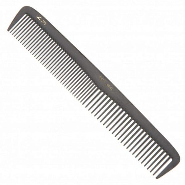 Fejic Professional 273 Carbon Comb