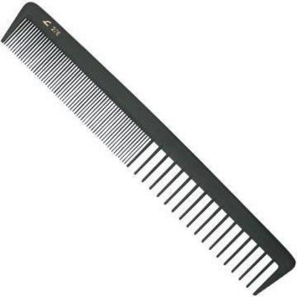 Fejic Professional 276 Carbon Comb