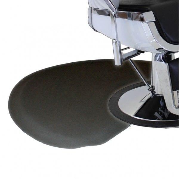 Hair Tools Anti-fatigue Mat