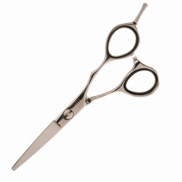 Haito Scissors Online Uk & Ireland