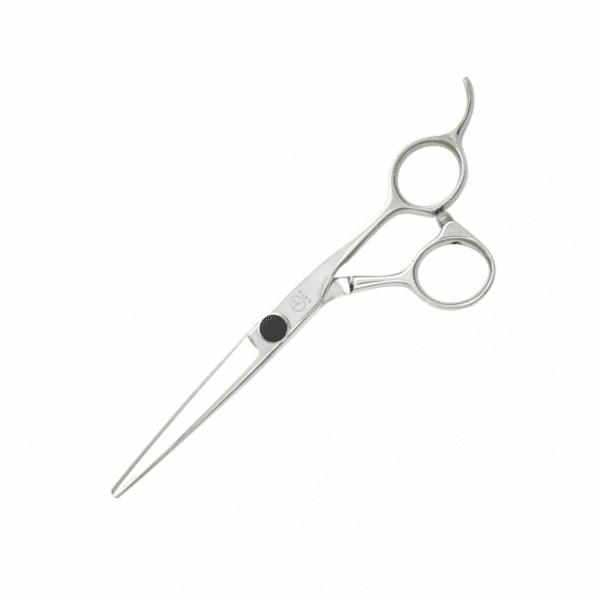 Kata PK Hairdressing Scissor
