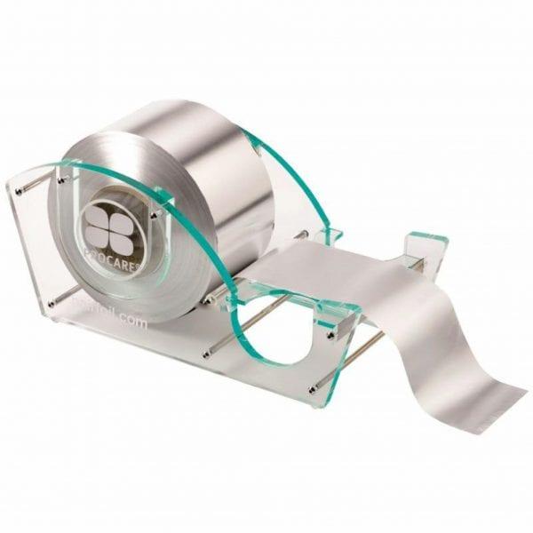 Procare Clog Foil Dispenser