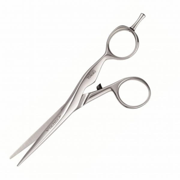 Tondeo Victory Hairdressing Scissor