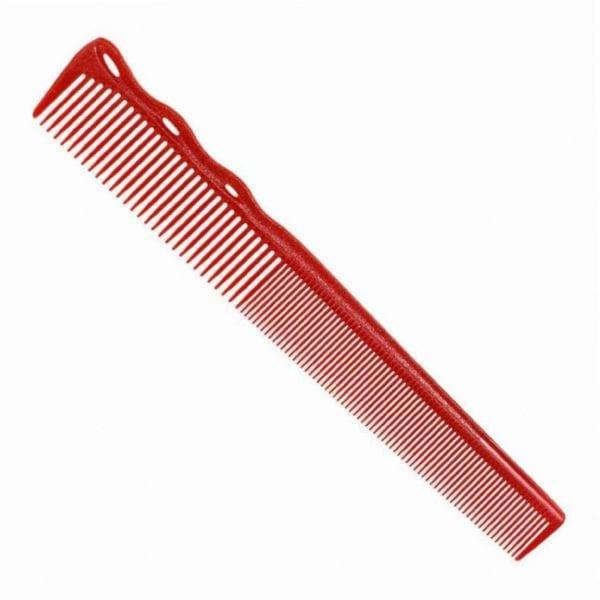 YS Park 252 Cutting Comb