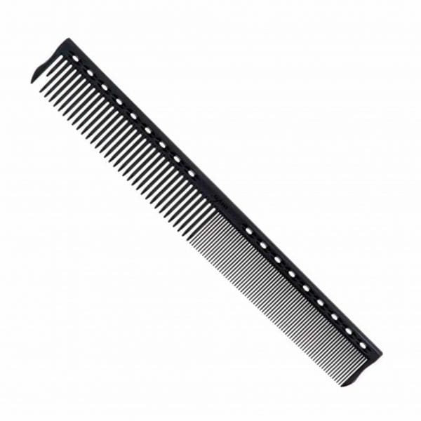 YS Park 345XL Cutting Comb