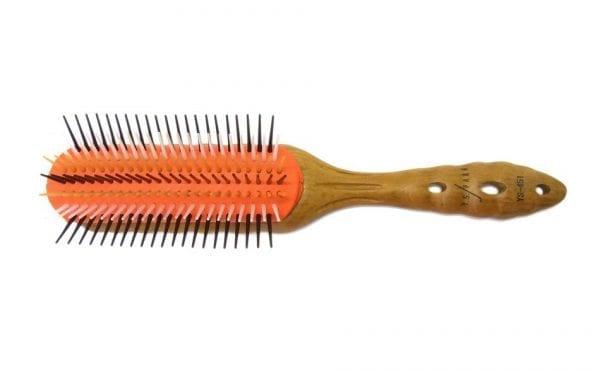 YS Park 451 Brush