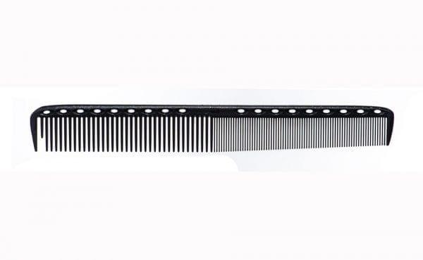 YS Park G35 Guide Comb